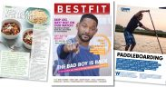 BESTFIT issue 50