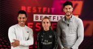 bestfit tv series 3 tv presenter casting