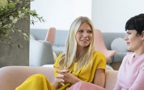netflix goop lab gwyneth paltrow