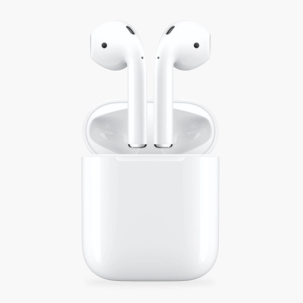 valentine's gifts for him 2020 apple airpods