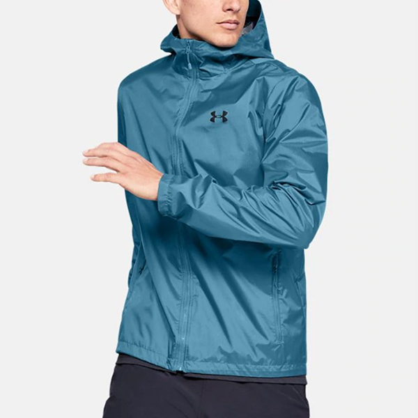 valentine's gifts for him 2020 under armour jacket