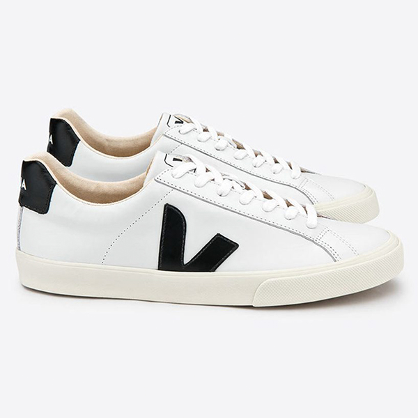 valentine's gifts for him 2020 veja sneakers esplar